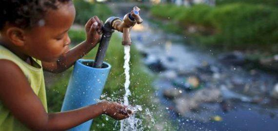 acceso-al-agua-potable